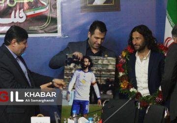 photo 2019 04 15 16 23 11 360x250 - گزارش تصویری تقدیر از پژمان نوری در جلسه شورای شهر بندرانزلی