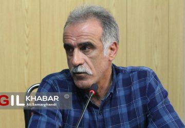 photo 2019 04 15 16 34 13 360x250 - گزارش تصویری تقدیر از پژمان نوری در جلسه شورای شهر بندرانزلی