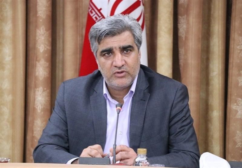 ارشد و دکترای خود را در دانشگاه تهران به پایان رساندم/ از دانشگاه بوردوی فرانسه مدرک دکترای حرفه ای دارم