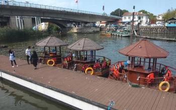 t 1601709956 4 - آمادگی استانداری گیلان برای جذب و حمایت از سرمایه گذاران گردشگری دریایی