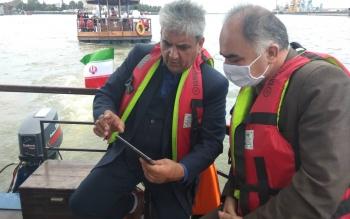 t 1601709957 5 - آمادگی استانداری گیلان برای جذب و حمایت از سرمایه گذاران گردشگری دریایی